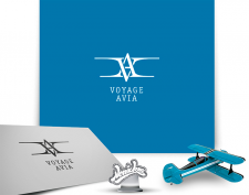 Voyage avia