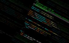 Подключение форм с нескольких сайтов к Amo CRM