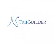 logo TripBuilder