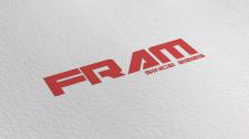 Логотип для производственной компании
