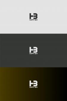 Logo «HAPPY BAR»