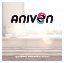 Aniven