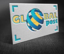 GlobalPostLogoGlob