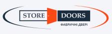 StoreDoors - OpenCart 1.5 + responsive