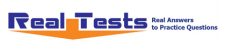 realtests logo