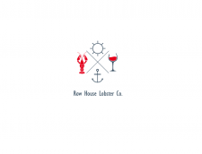 Raw House Lobster Co.