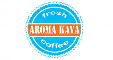 AromaKava employee access control TelegramBot