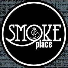 Smoke Place Logo