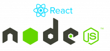 Why React and Node.js?