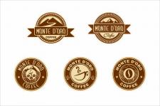 Варианты лого