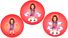 Примеры аватарки