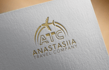 Logo_АТС