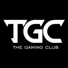 The Gaming Club Bot