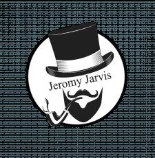 Jeromy Jarvis