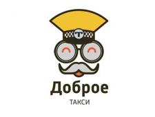 "Логотип ""Доброе"""