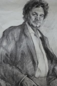Портрет (копия)
