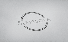 Разработка логотпа