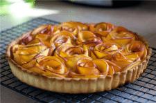 Пироги, тесто – гордость любой хозяйки
