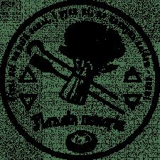 Гильдия пекарей, логотип