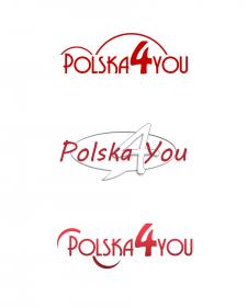 Polska4you