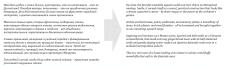 Адаптивный маркетинговый перевод, RUS -> ENG