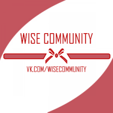 wise community