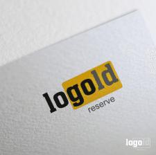 Логотипы | LoGold