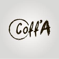 Coff'A