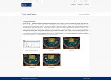 Сайт разработчиков софта для казино