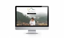Адаптивний сайт міні-готелю