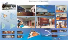 проект Yacht Club