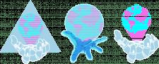 cyb_logos
