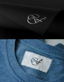 логотип швейной мастерской