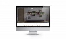 Сайт-каталог фабрики дверей