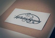 Логотип HolidayBunny