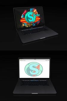 Разработка веб-браузера Surfer