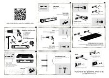 Офсетная печать инструкции по сборке