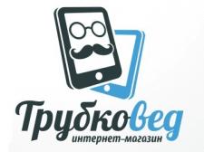 Название для магазина телефонов