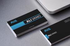 [card] Alivano