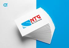 Логотип для туристическая компания