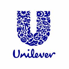 Unilever Украина