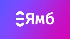 Yamb - Ямб