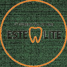 """Сайт стоматологической клиники """"este-lite"""""""