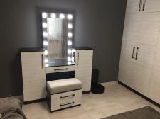 Проект мебели