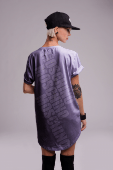 Нанесение логотипа на одежду сохраняя текстуру
