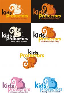 KidsProtectors