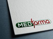 медфарма