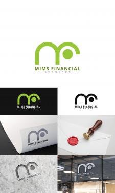 Mims Financial / управление финансами
