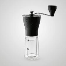 фотосъемка кофеварки
