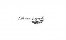 """Логотип """"ML"""""""